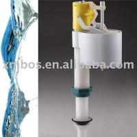 Buy cheap Toilet cistern kit - Patented toilet fill valve from wholesalers