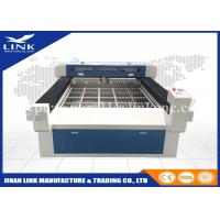 Wholesale 1530 280W Granite Stone Laser Engraving Machine / Hobby Laser Cutting Machine from china suppliers