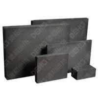 Buy cheap Foam glass block/ heat insulation foam glass for building and industry from wholesalers