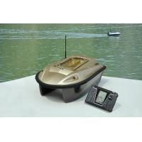 Quality Bait Boat Fish Finder Full Fuction for sale