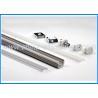 Buy cheap 6063-T5 LED Strip Aluminium Extrusion Profiles Alibaba.COM 2016 from wholesalers