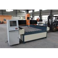 Wholesale Heavy duty Engraving Machine for stone carving WD-1318 from china suppliers