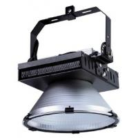 Wholesale 1060 Pure Aluminum Heat Sink High Bay LED Lights MD Bridgelux LED chip from china suppliers