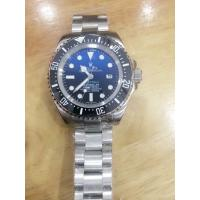 Buy cheap Replica Rolex watches UK Sale £60 from wholesalers