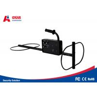 Wholesale TM808 Underground Diamond Gold Finder Detector With 8m Maximum Depth from china suppliers