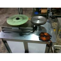 Wholesale Induction cooktop products coils winding machine from china suppliers