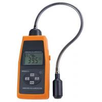 Wholesale Digital Combustible Gas Detector SPD202 from china suppliers