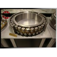 Wholesale 239 / 670CA / W33 ABEC3 Roller Bearing In Large Size Brass Cage Low Noise from china suppliers