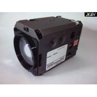 Wholesale LG LNM1220 1/2.8inch CMOS 1080P FullHD 12X Color Module Camera -- accessories-shops.com from china suppliers