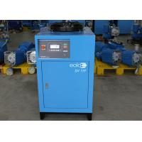 Wholesale Industrial Magnetic Air Compressor Variable Speed Drive 8bar 11kW Energy Saving from china suppliers