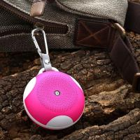 Wholesale Mini speaker  the color suit for girl from china suppliers
