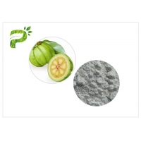 China Water Solvent CAS 90045 23 1 HCA Garcinia Cambogia Extract on sale