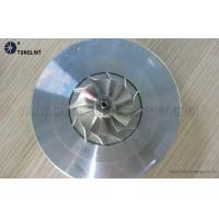 Wholesale Turbocharger CHRA Cartridge K03 5303-710-0511 5303-970-0029 5303-988-0029  for Audi A6 1.8T from china suppliers