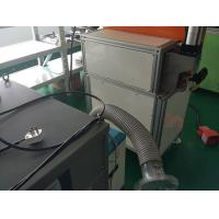 Wholesale SGS  Audit Automatic Stator Winding Machine For DC motor And Universal Motor from china suppliers