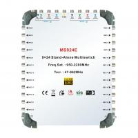 Wholesale 9 in 24 out MULTISWITCH from china suppliers