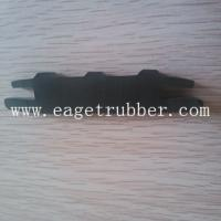 Wholesale RUBBER Extrusion, Резиновые полосы,Rubber seals from china suppliers