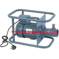 Wholesale concrete high frequency vibrator/external concrete vibrators/ concrete vibrator from china suppliers