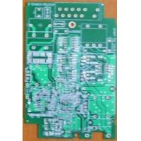 Wholesale Rigid 4 layer pcb prototype from china suppliers