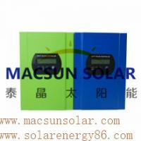 Buy cheap String Inverter Macsun Solar SC30 TL3 from wholesalers