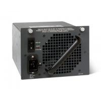 Wholesale 1400W Cisco Power Supply Module PWR-C45-1400AC Cisco Catalyst 4500E from china suppliers