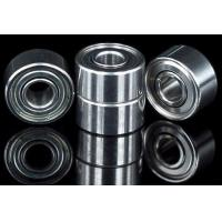 Wholesale NSK / NTN / Timken / Koyo Bearing 6800 , Single-row Deep Groove Ball Bearings from china suppliers