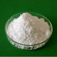 Wholesale CAS 75887-54-6 Pharmaceutical Raw Materials For Arteether Bulk in Stock from china suppliers