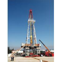 Wholesale Compound Drive Drilling Rigs from china suppliers