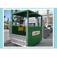 Wholesale Industrial Elevator Construction Material Lifting Hoist Equipment from china suppliers