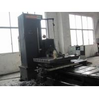 Wuxi Yijie Machinery Equipment Co.,Ltd