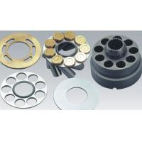 Wholesale Machine Tool Piston Pump Parts from china suppliers