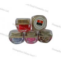 Wholesale 15g / Bottle UV Gel Nails With Color Gel, 160 Colors For Nail Color UV Gel from china suppliers