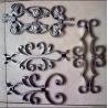 Buy cheap Aluminium Casting from wholesalers