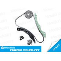 Wholesale New Engine Timing Chain Tensioner Kit fits 08 - 13 Mercedes 1.0L from china suppliers