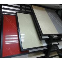 Wholesale Quartz Floor Tiles 15-30mm thickness from china suppliers