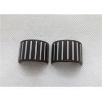 Wholesale Gear Bearings Automobile Chassis Parts For Chevrolet New Sail OEM 9071591 from china suppliers
