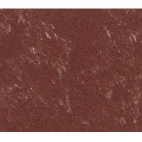 Wholesale Latte Brown quartz tile countertops Artificial Stone Type 190 - 194 Mpa Compression from china suppliers