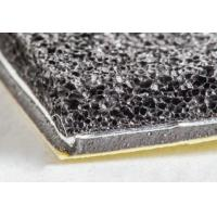 Wholesale 4.5mm Enhance Multi Layer Anti Noise Sound Damping Vibration Isolation Material from china suppliers