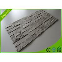 Wholesale Interior / Exterior Wall Decorative Soft Flexible Roman Stone Tile from china suppliers