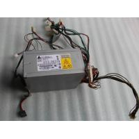 Wholesale High Efficiency Server Power Supplies for HP ML150 G2 from china suppliers