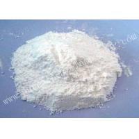 Buy cheap 2f- dck 2-fluorodeschloroketamine 99% for Chemical research Synthetic reagent from wholesalers