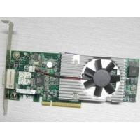 Wholesale Broadcom BCM5709 chip PCI-E Gigabit lan rj45 adapter 2 Dual Port Network Card from china suppliers