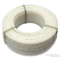 Buy cheap pure PEX-A tube for hot water supply floor heating system from wholesalers