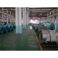 Wholesale Stainless Steel Coils Sheets from china suppliers
