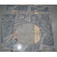 Wholesale China juparana granite vanity top from china suppliers