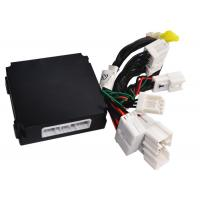 Wholesale Power Window Controller Window Closer Module For Toyota Car Series from china suppliers