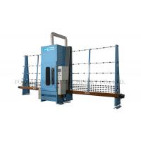 Buy cheap Glass automatic sandblasting machine - XPS20 from wholesalers