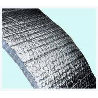 Quality Thermal Insulation Material (JYB-B2) for sale