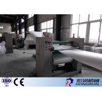 Wholesale Muliti function PS Foam Sheet Extrusion Line with CE / ISO9001 from china suppliers