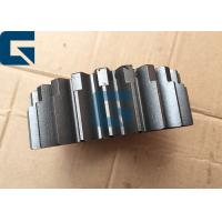 Wholesale VOE14566424 EC360B Sun Gear Excavator Spare Parts Excavator Travel Gearbox Parts from china suppliers