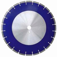 Wholesale laser asphat blade from china suppliers